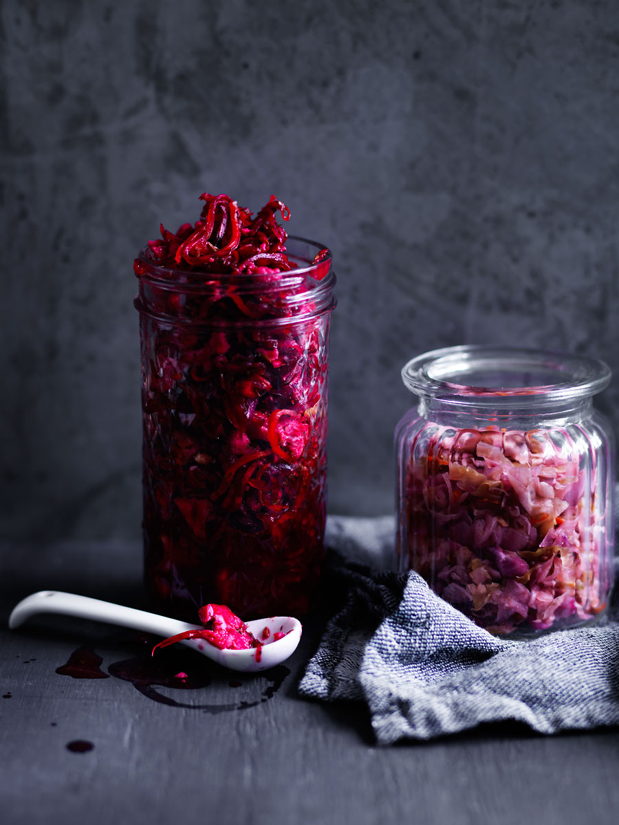 20150610Sauerkraut-and-pickled-Veg