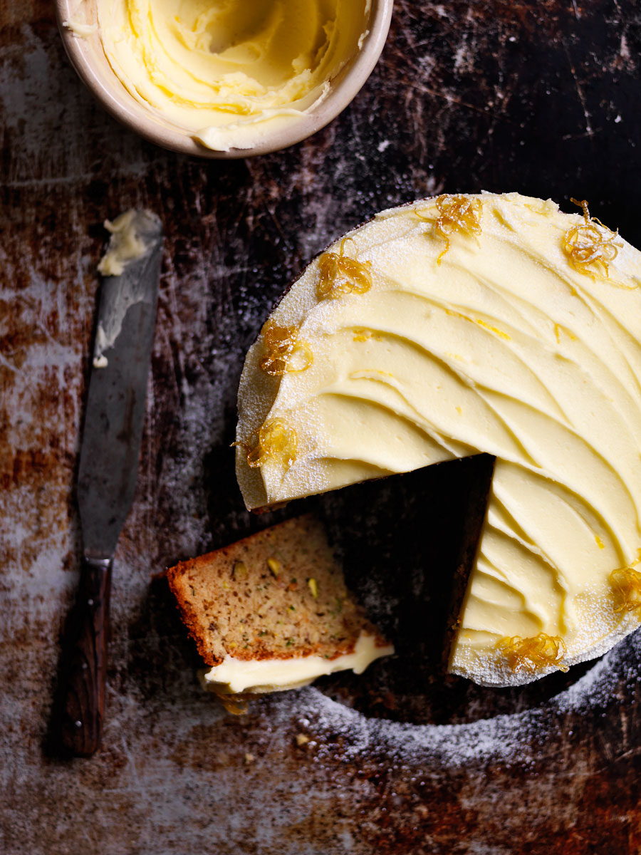 20150717Zucchini-cake-with-zesty-lemon-icing002