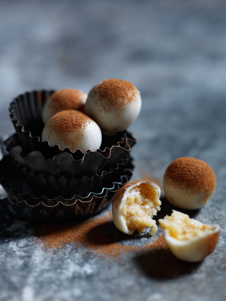 20150910Egg-Nog-truffles01