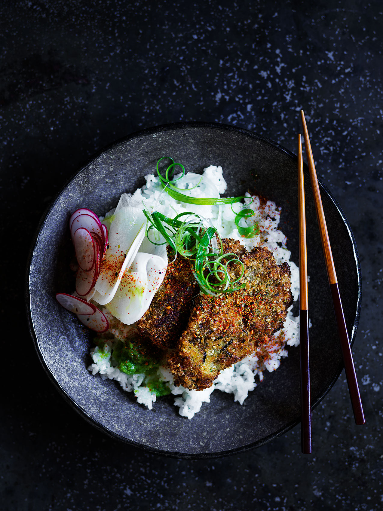 20190329July-Sesame-and-Nori-Crumbed-Lamb01