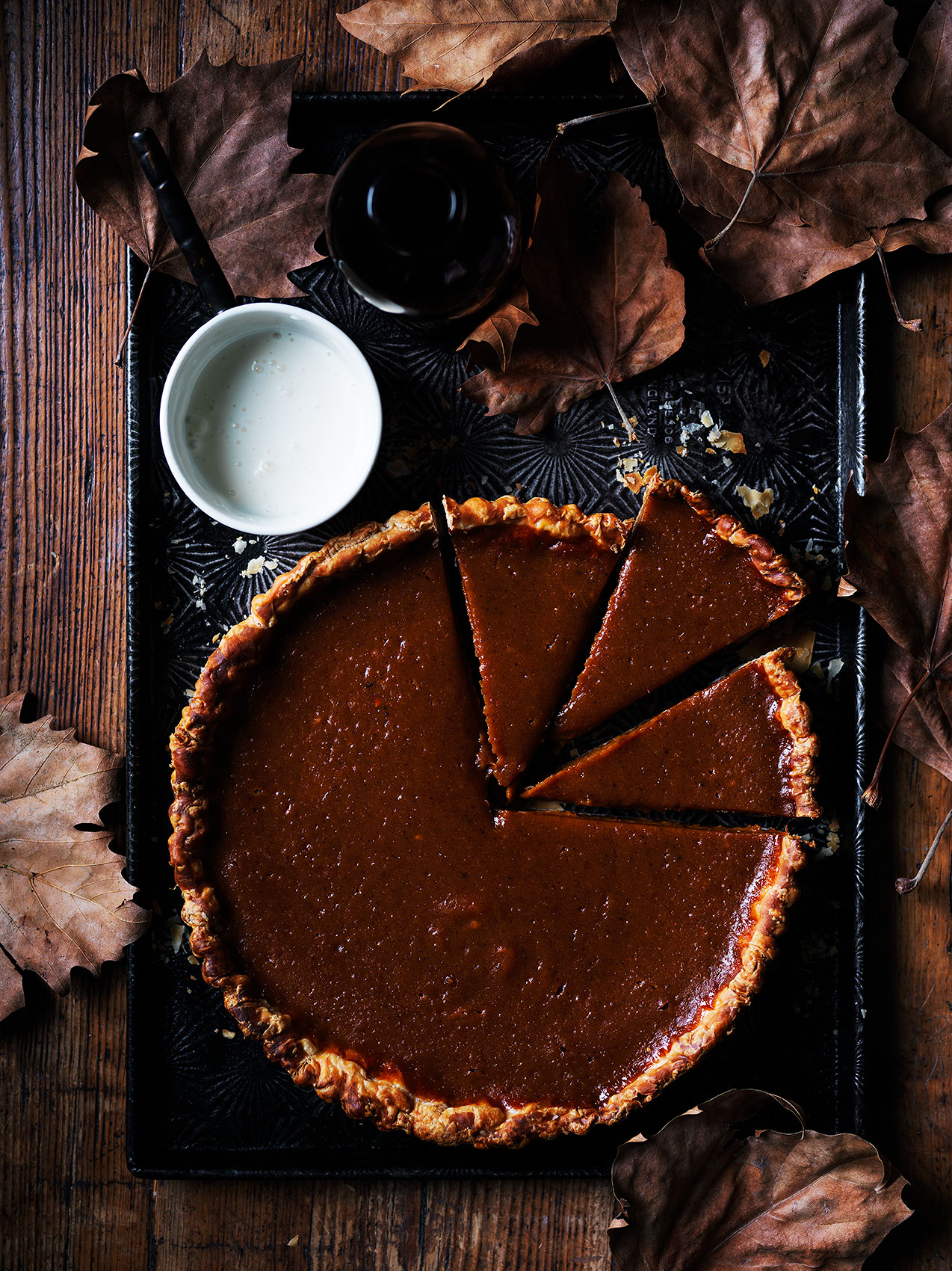 20190404Pumpkin-Pie