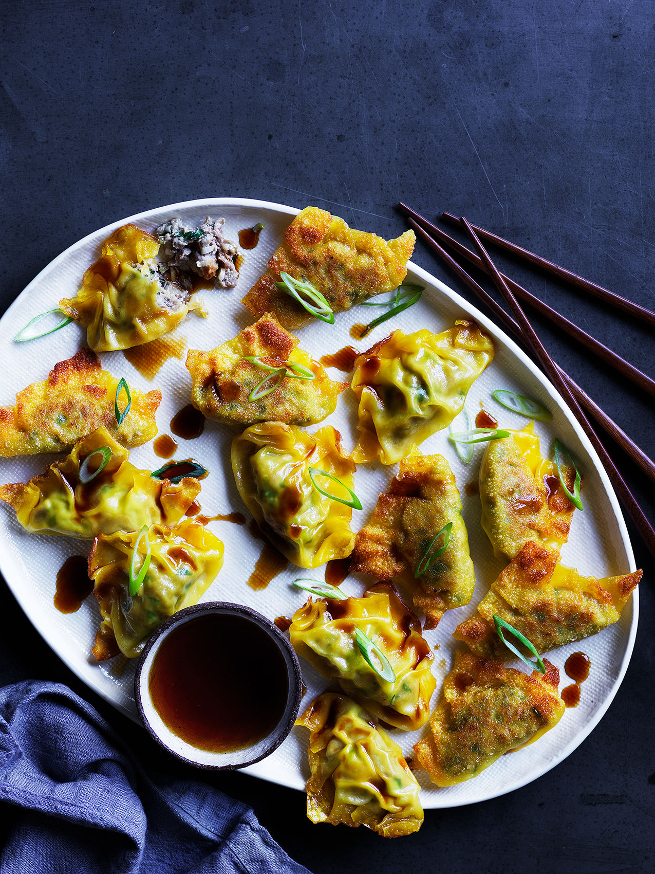20190508Crispy-Pork-Dumplings04