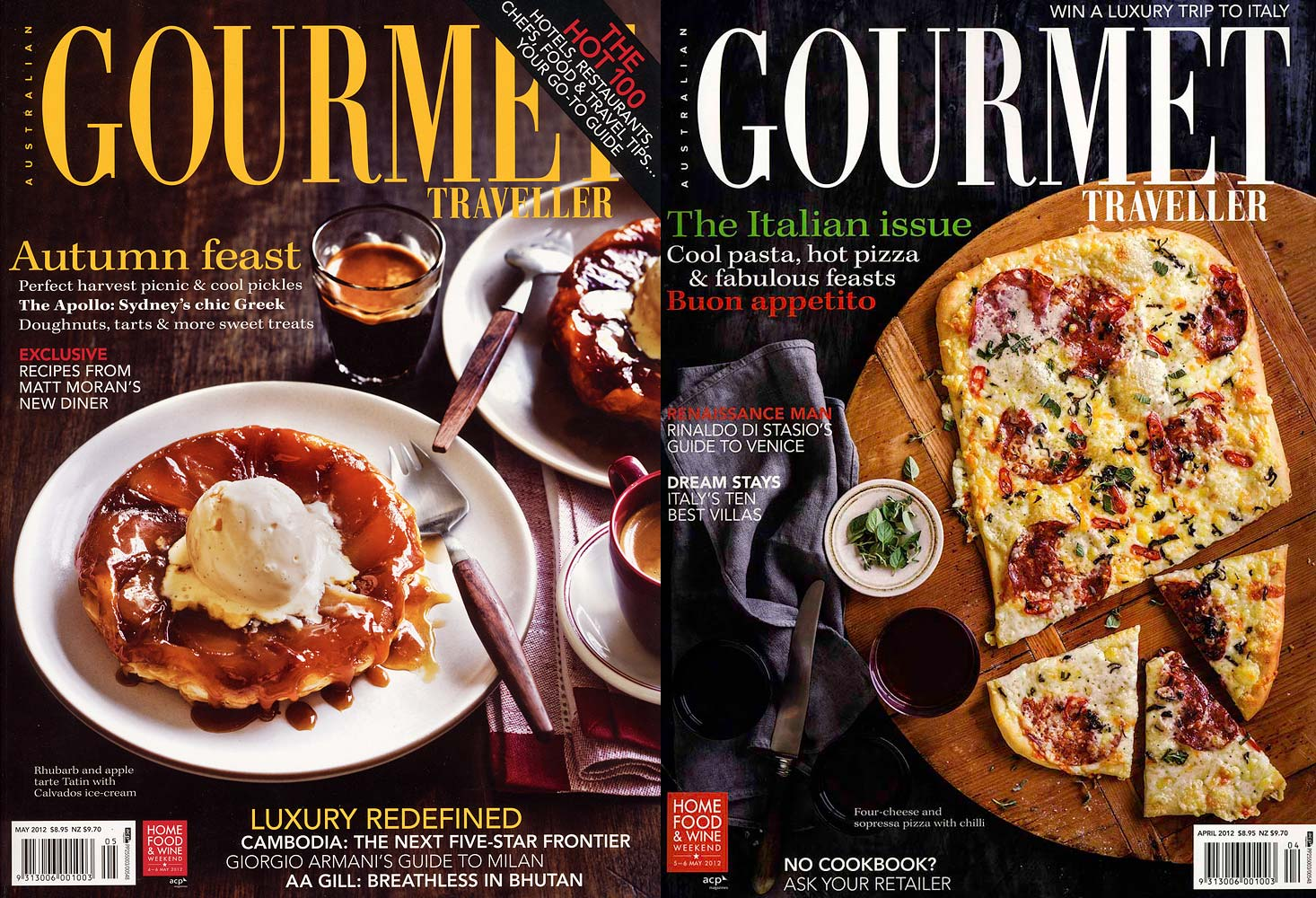 Gourmet-Covers.jpg