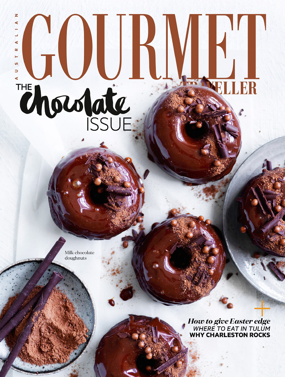 Gourmet-Traveller-April-Cover-web1