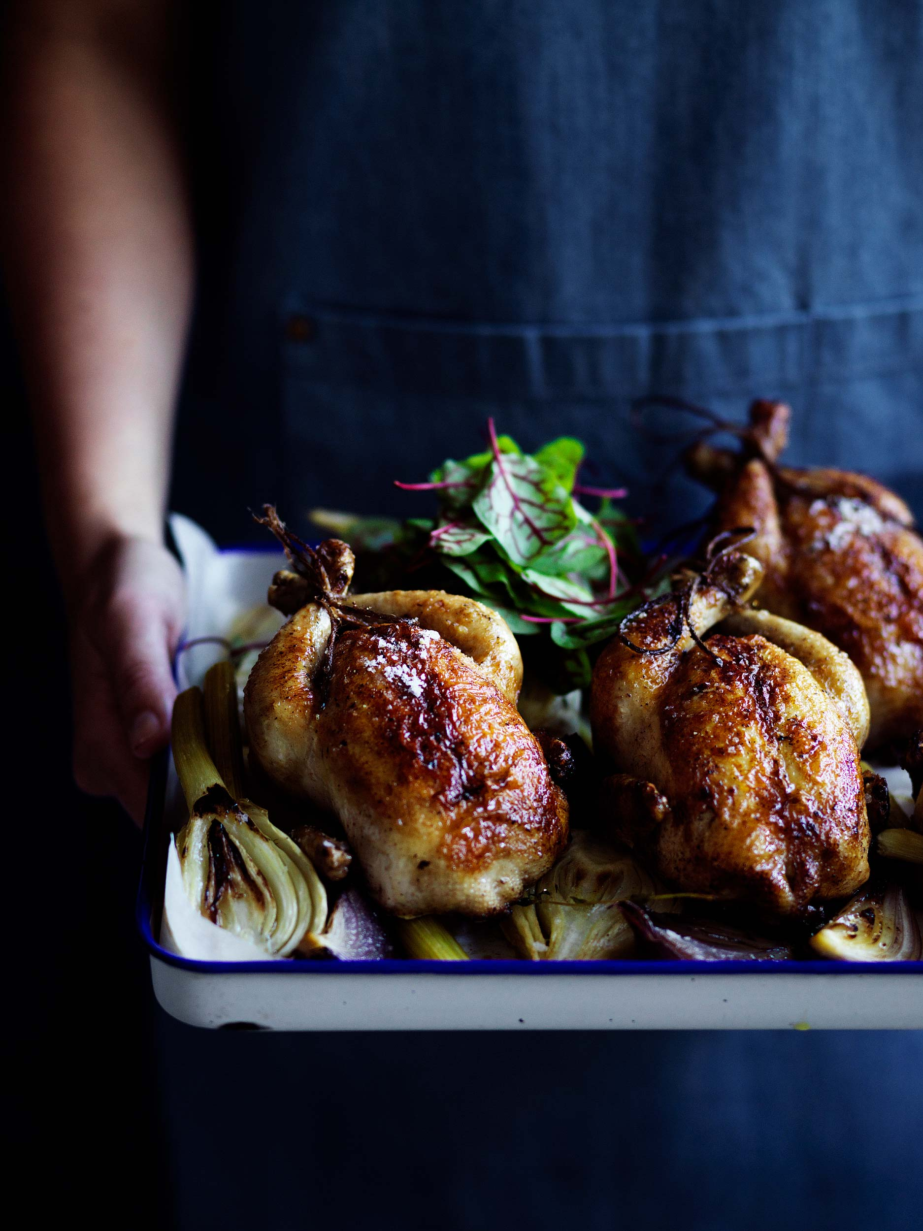 MM-Roasted-Spatchcocks-stuffed-with-prune-and-porcini-mushroom-fennel-Spanish-onion