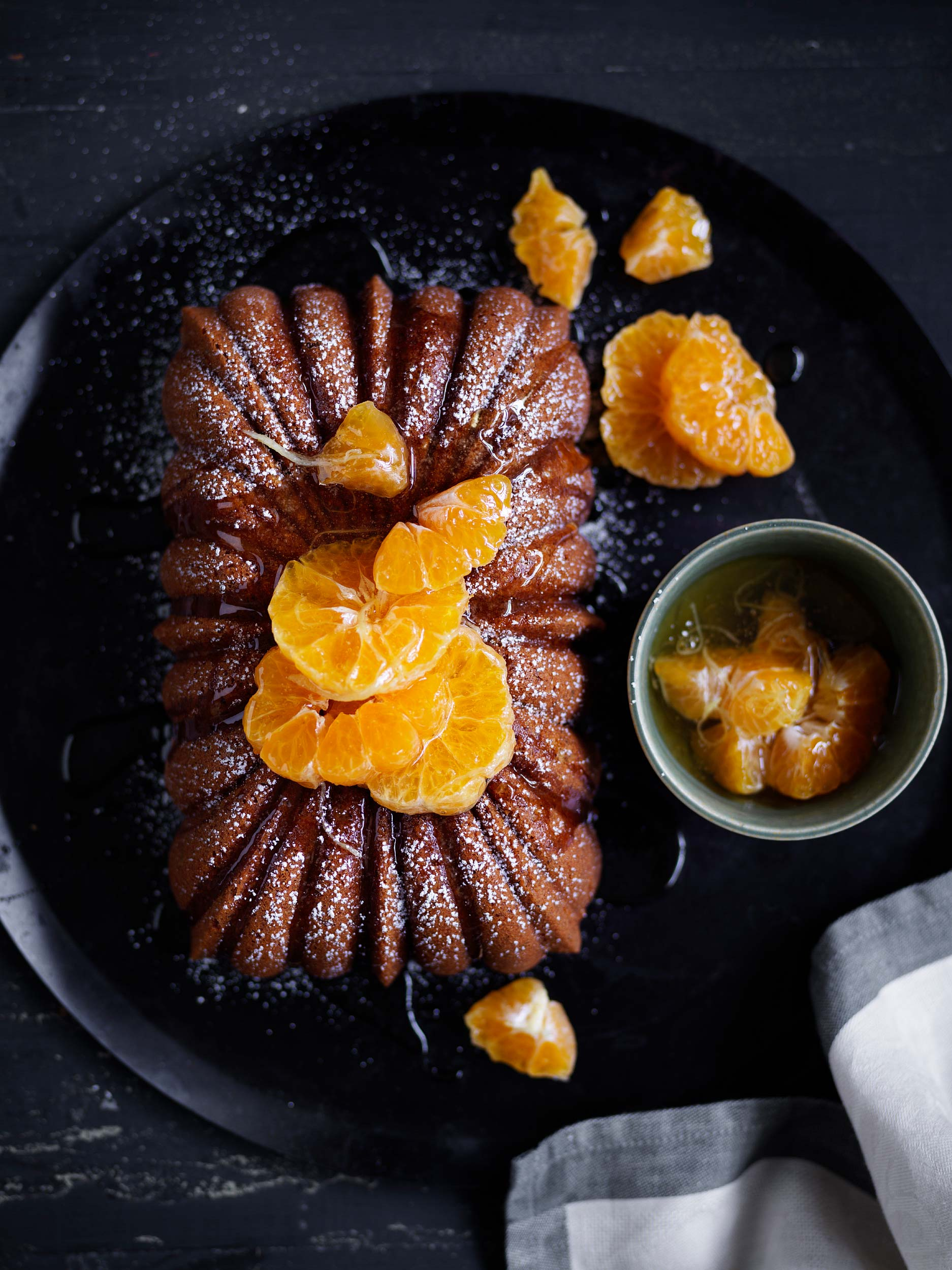 Mandarin-and-ginger-syrup-cake02