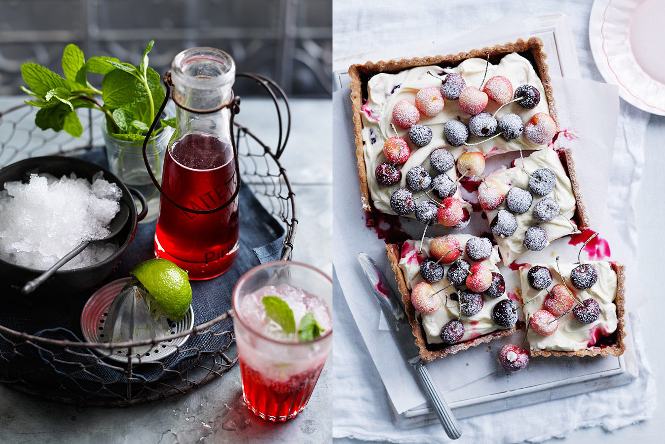 Red-drink-and-cherry-tart.jpg